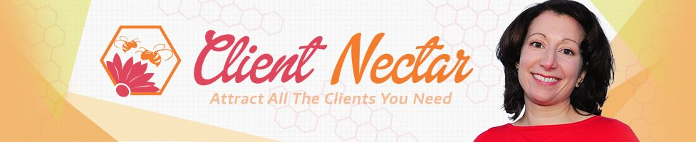 Client Nectar
