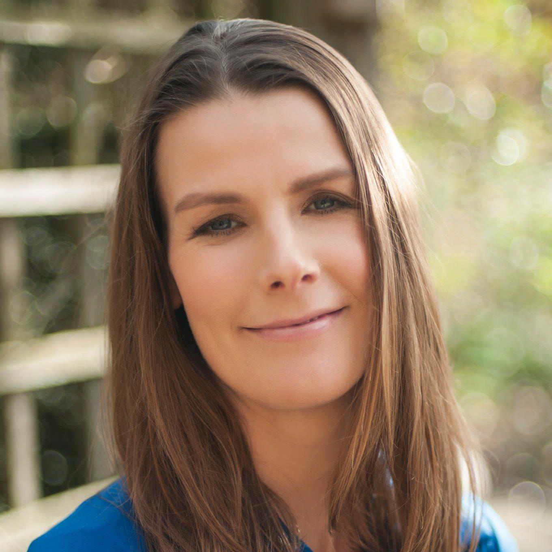 Lara Waldman